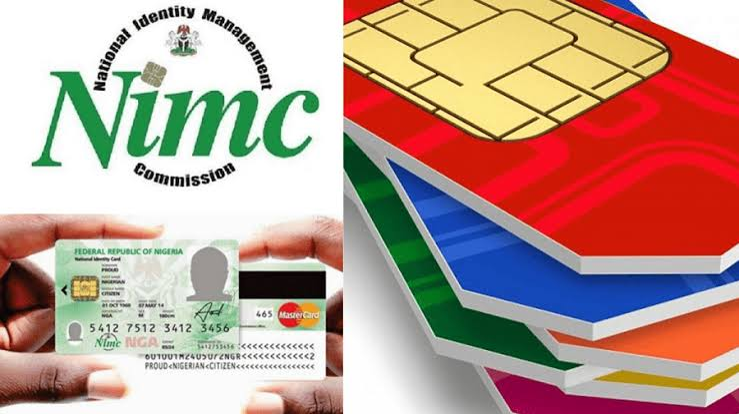 BREAKING: FG extends NIN-SIM linkage till June 30