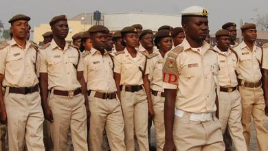Immigration Service shortlists 6,105 candidates out of 45,323 applicants