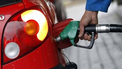 FG considers petrol pricing template review
