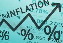 Nigeria's inflation falls, first time in 21 months