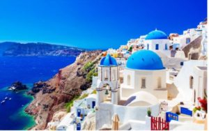 7 best island in the world to visit