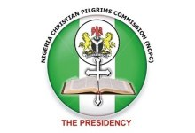 NCPC and the footprints of a colossus