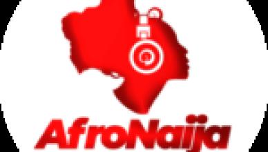 President Buhari speaks on release of Afaka students