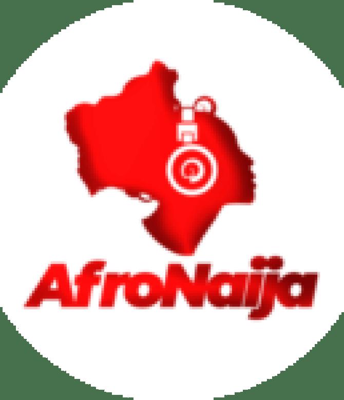 Dj AfroNaija - Useless Man Refix