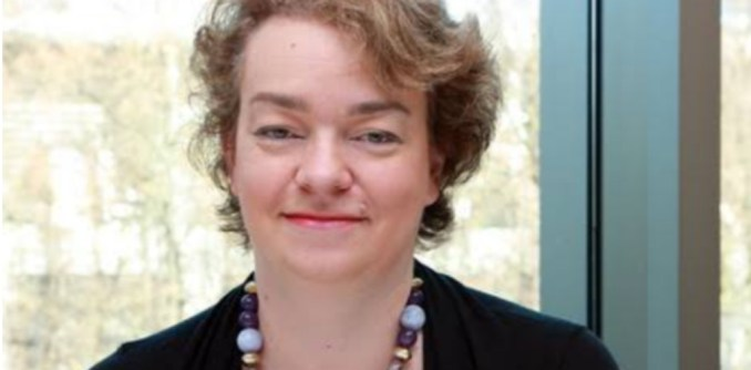 Twitter suspension: British envoy cautions FG against suppressing free speech