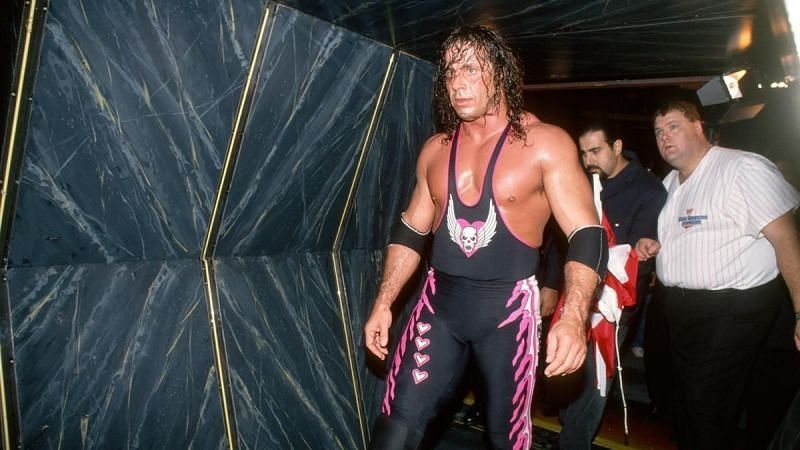 """""""I Was on the Brink of Being Ousted from the Business"""" – Mark Henry Calls WWE Legend Bret Hart the Saviour of His Career"""