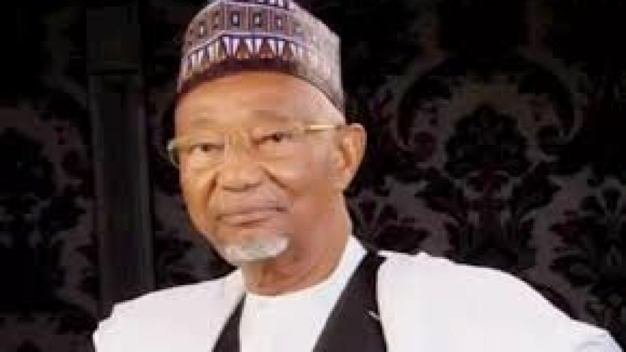 Nigeria ready to give South-East another civil war – Northern senator