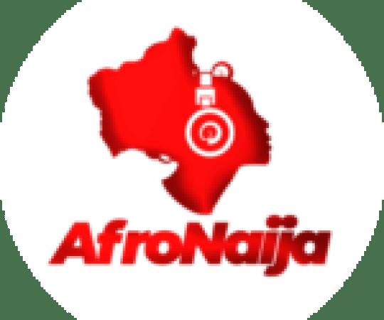 Savage ft. Buju - Confident