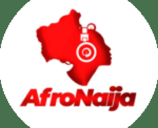 Nhlanhla Nciza reveals who is home to her (Video)