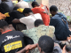 Police parade 50 suspected killers of Army, Police officers in Ebonyi
