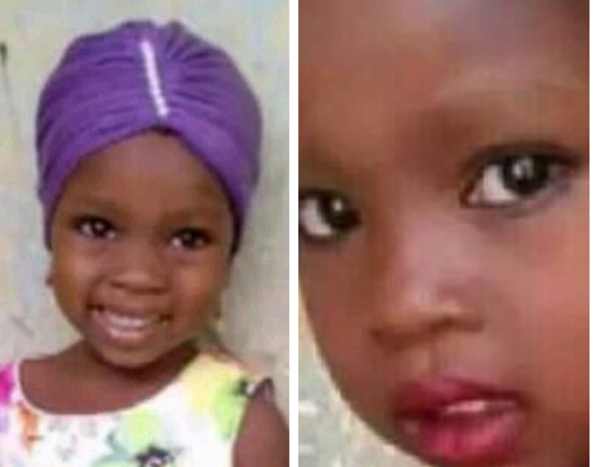 Teenager allegedly kidnaps, kills his 3-year-old cousin in Katsina after he father failed to pay N2m ransom