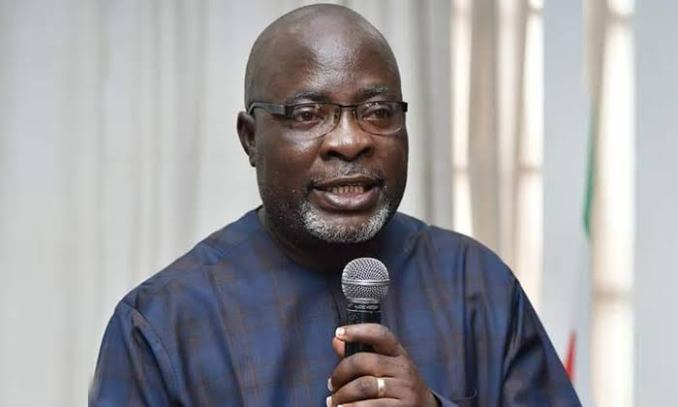 PDP rejects suspension of Twitter by FG