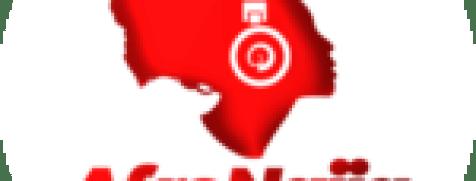 Krept & Konan - Olé (We Are England)
