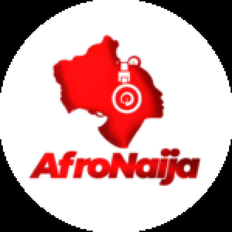 Omar Billy - My Way