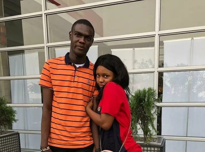 Stephen was killed in our attempt to escape – Two abducted DELSU students regain freedom, recount ordeal