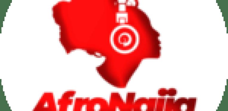 Etebo joins Watford