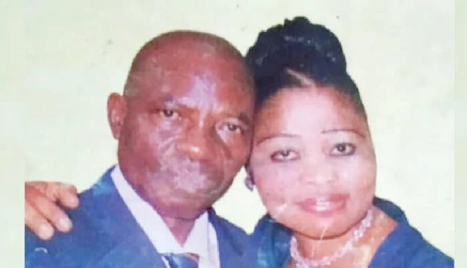 Ondo court jails widow for killing ailing husband