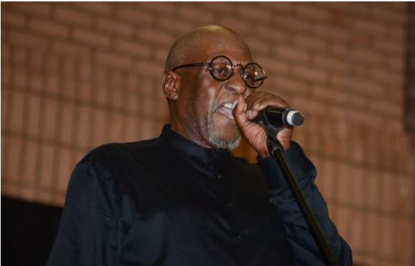 Tsepo Tshola's memorial service details