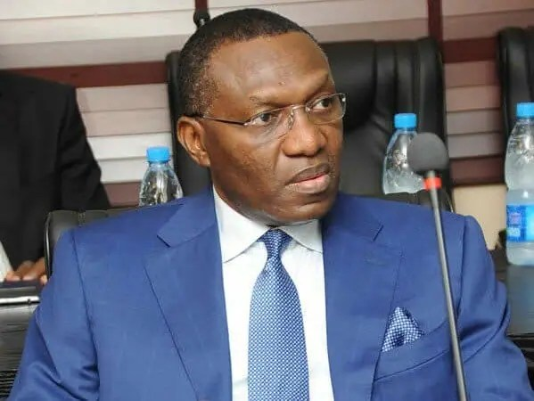 Anambra poll: Court declines to stop Andy Uba as APC candidate