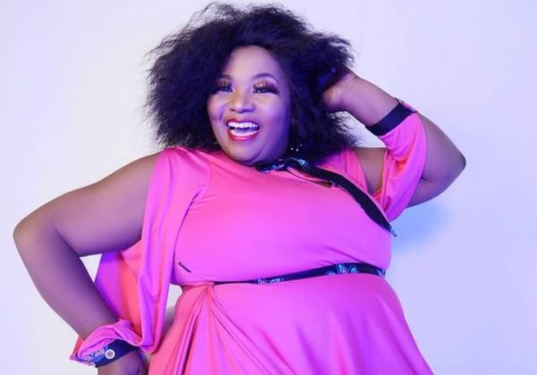 Interesting facts about Winnie Khumalo as she turns 48-year-old