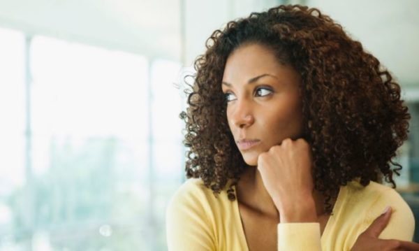 4 simple ways to handle rejection