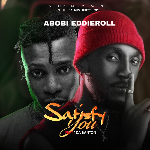 Abobi Eddieroll Ft. 1da Banton - Satisfy You