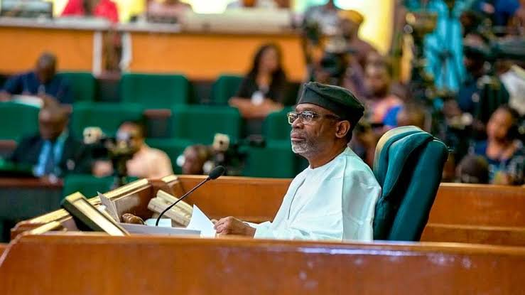 Only authentic electoral act amendment report will be passed – Gbajabiamila