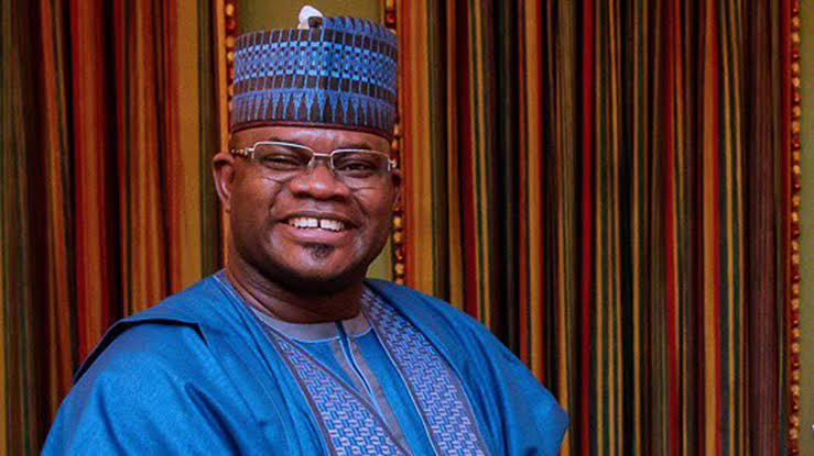 Rotational presidency unconstitutional – Gov Bello