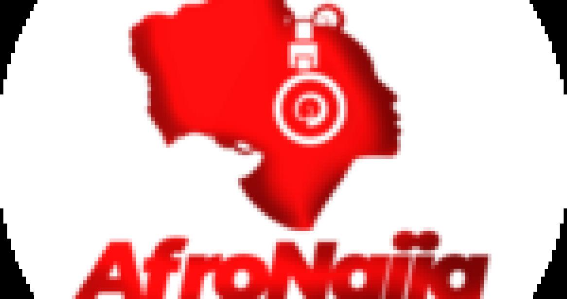 Police shoot dead four of Haitian president's killers, arrest two