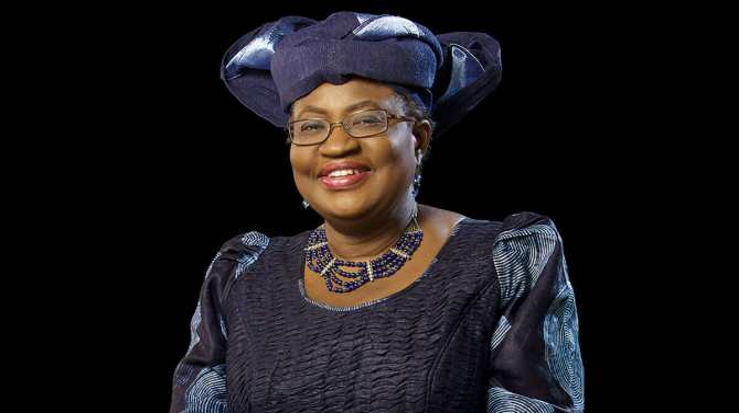 Inequity in vaccine distribution unacceptable, says Okonjo-Iweala