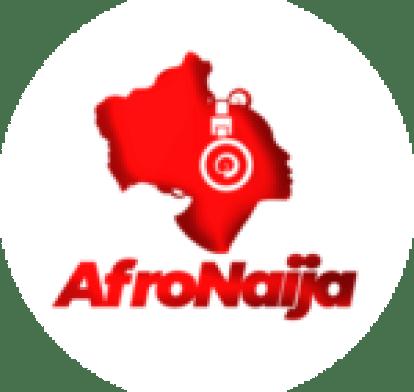 Nokwazi Kalawa turns 43-year-old today
