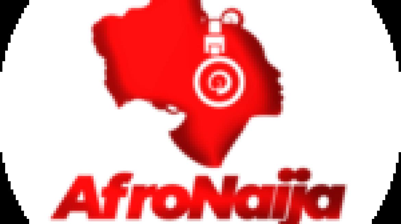 Biafra: Reactions Trail As Abba Kyari Attends Obi Cubana's Mother's Burial