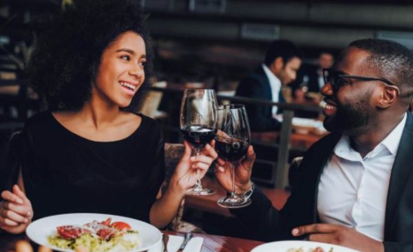Check out the zodiac sign you should avoid dating