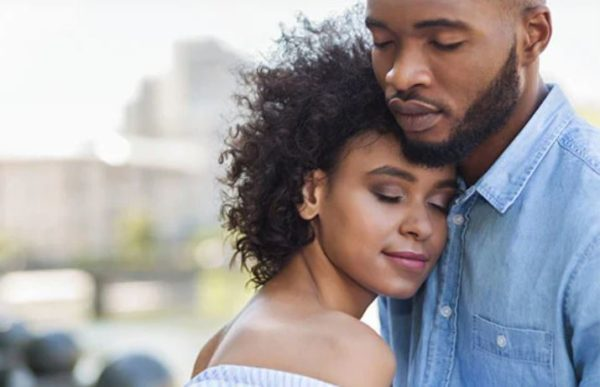 5 signs your current relationship will stand the test of time