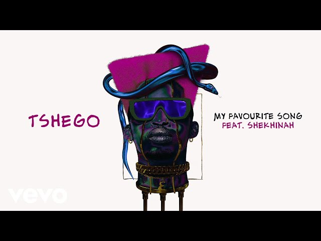 Tshego ft. Shekhinah - My Favourite Song Mp3 Download