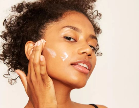These 8 skin-care ingredients could be the cause of your breakouts