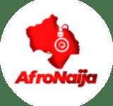 Fireboy DML - Peru (Open Verse)