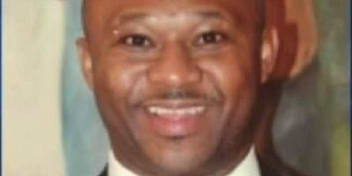 48-year-old Nigerian driver shot dead while delivering food in USA