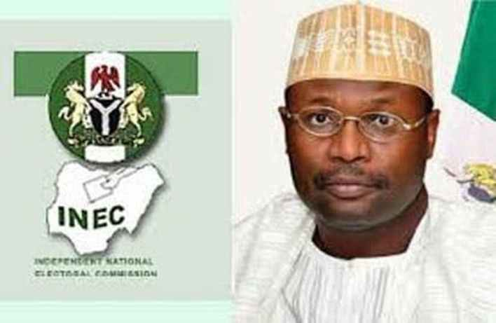 INEC cautions against fake recruitment adverts on social media