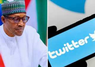 Commonwealth places Nigeria on watchlist over Twitter ban