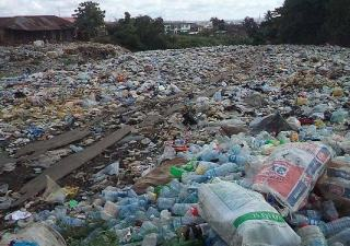 N8 billion expended on waste management annually in Abuja – Minister