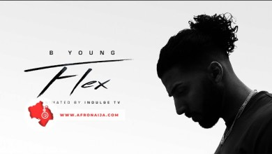 B Young - Flex MP3