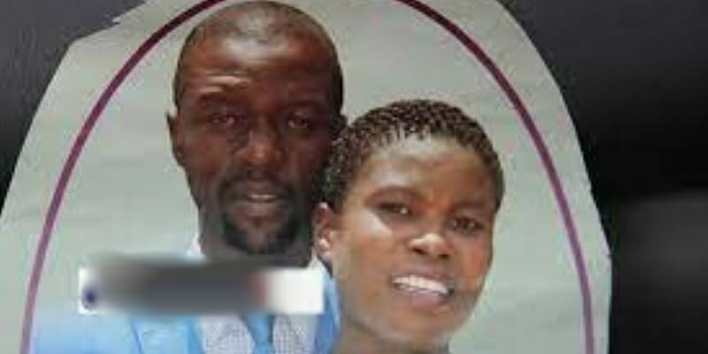Imprisoned pastor who sleeps with his female congregants to 'heal them', freed by court