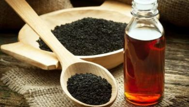 10 impressive health benefits of black seed oil
