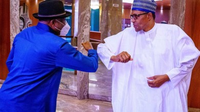 No automatic ticket for Jonathan in 2023 — APC