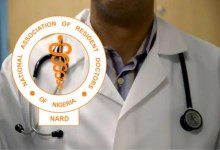 Industrial Court orders resident doctors to call off strike