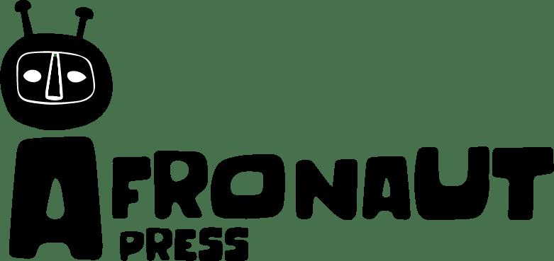 Afronaut Press