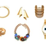 les-bijoux-dores