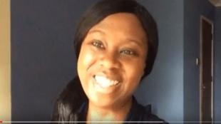 Video A new mindset