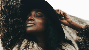Black_woman__confident elevate